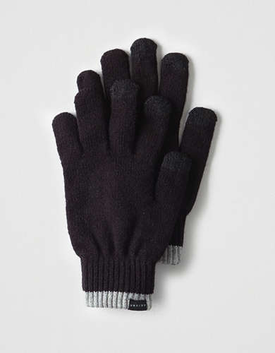 AEO Touchpoint Glove -