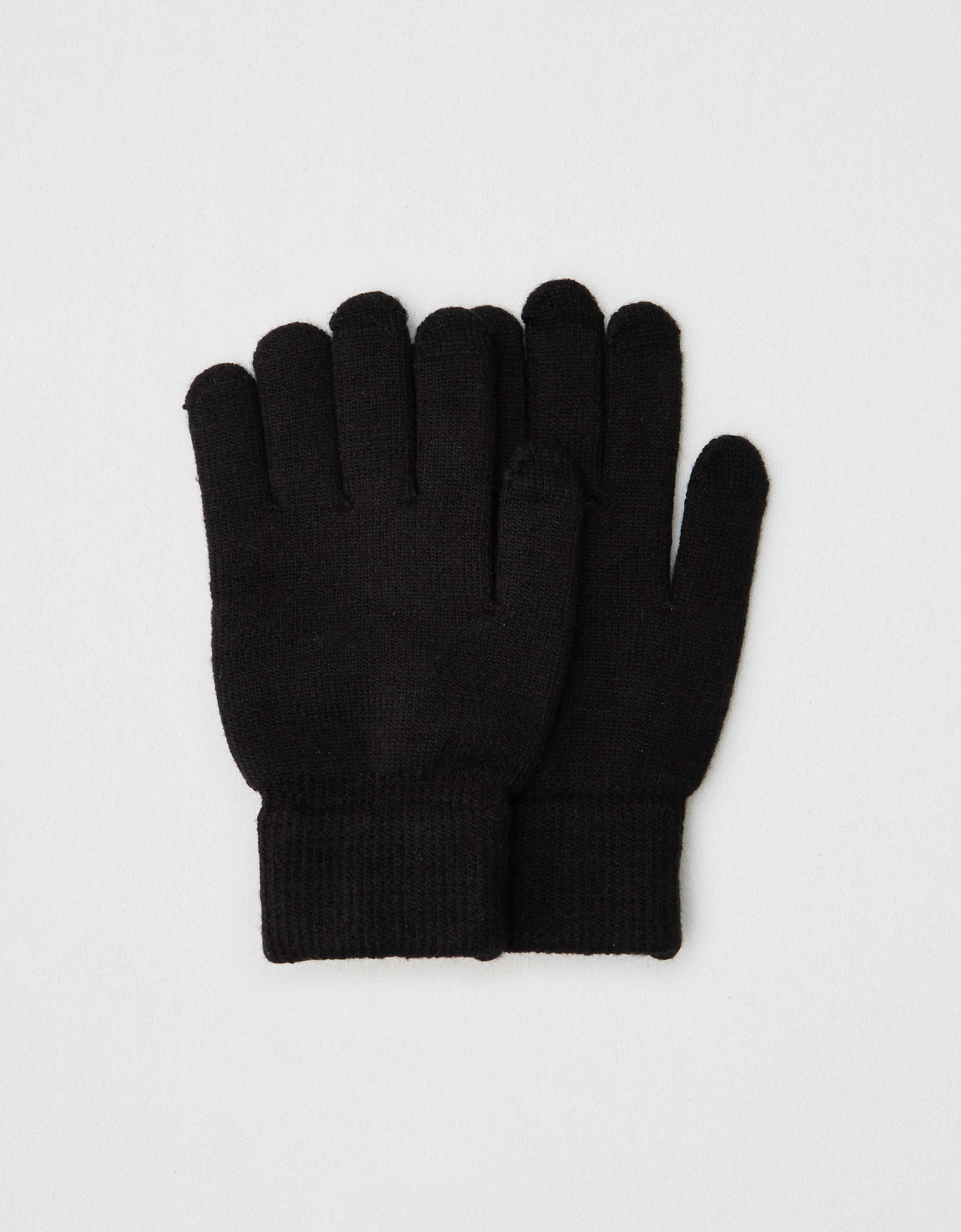AEO Touch Screen Gloves