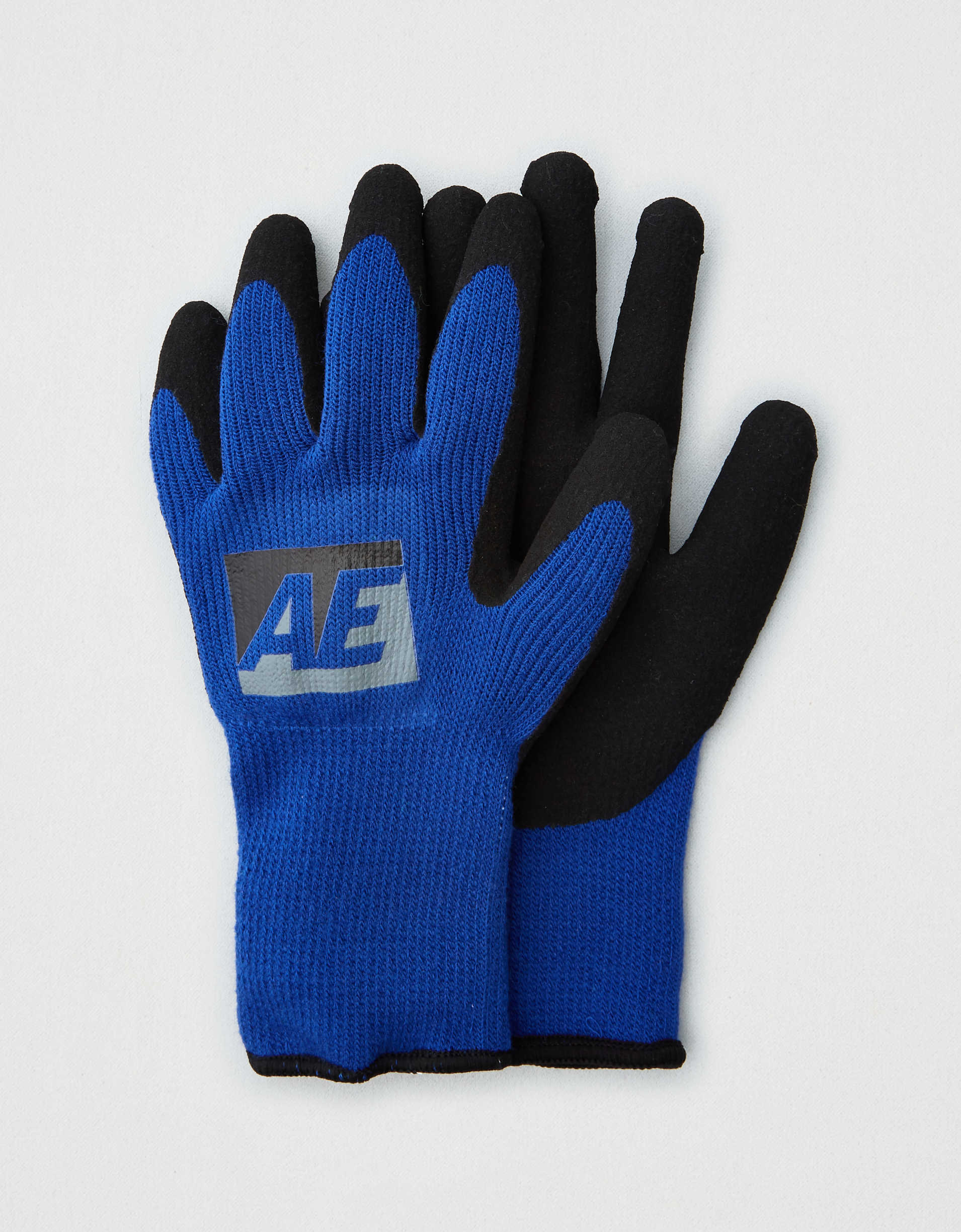 AEO Knitted Gloves