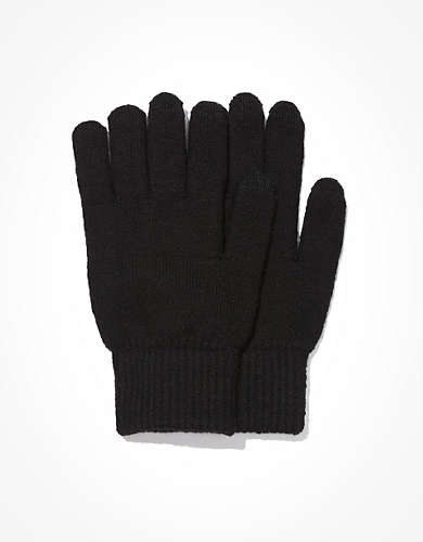 AEO Touch Screen Glove