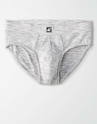 AEO Flex Brief