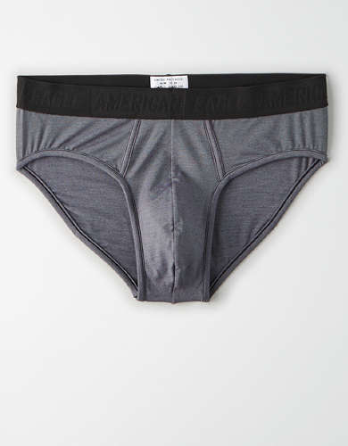 AEO Ultra Soft Modal Brief