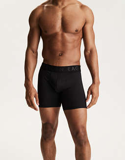 "AEO 6"" Compression Boxer Brief"