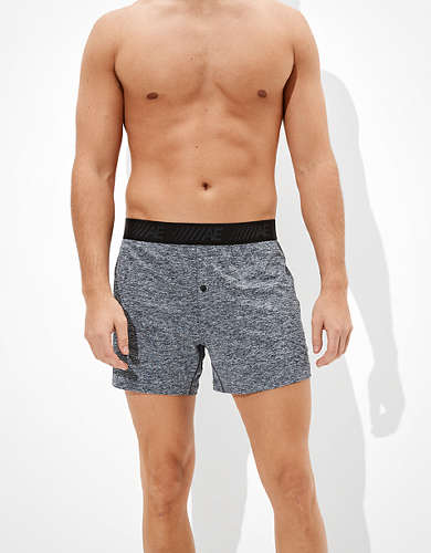 AEO Training Boxer Short
