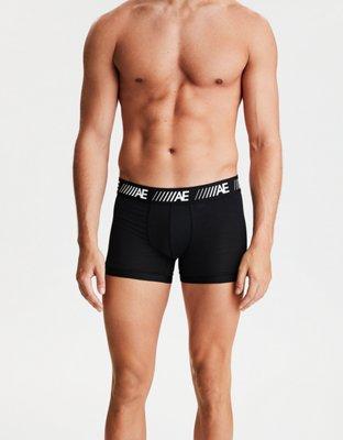9a6df2a4de37 Men's Trunk Underwear