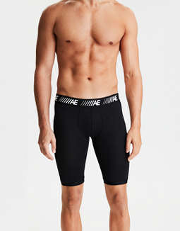 "AEO 9"" Cooling Boxer Brief"