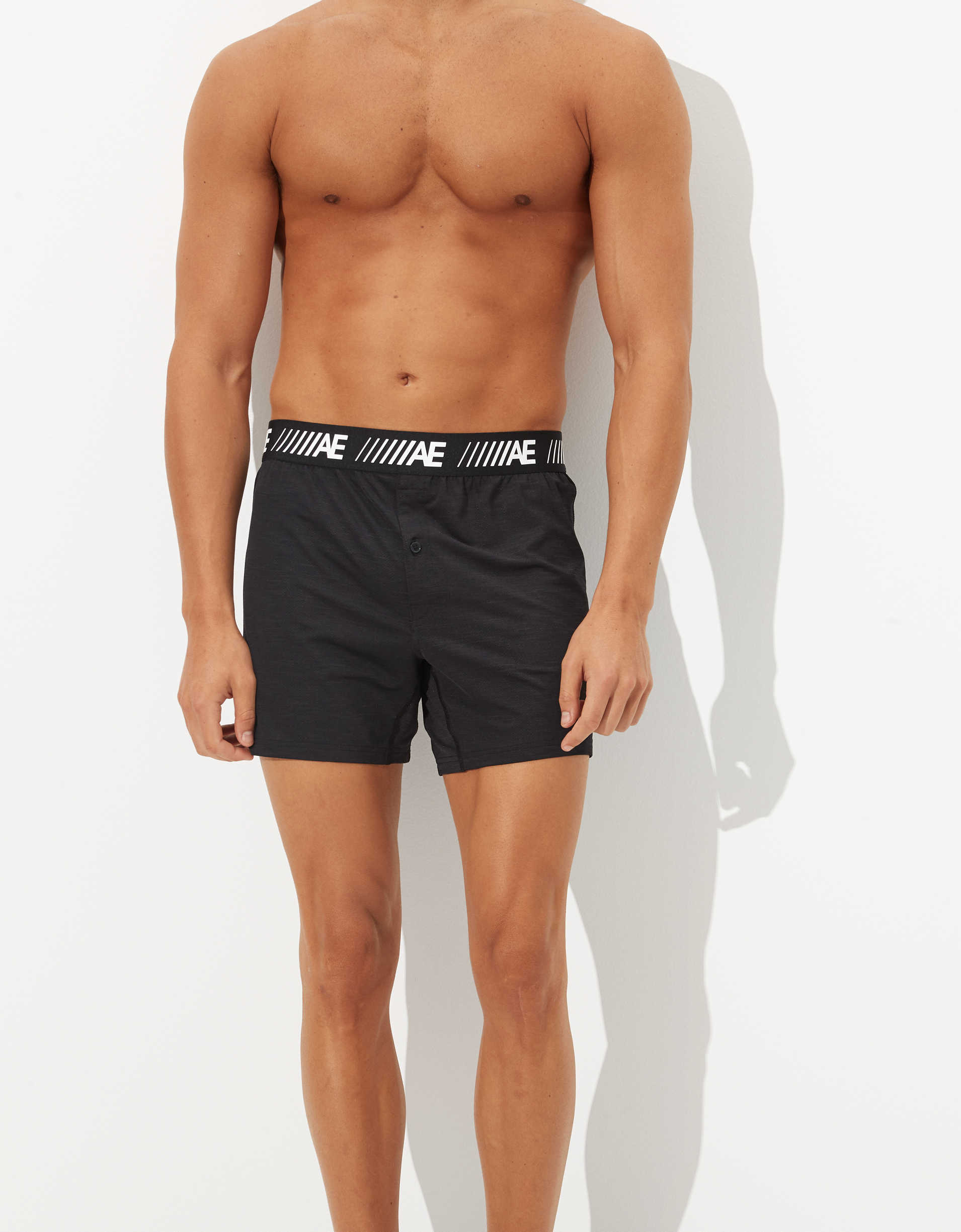 AEO Cooling Boxer Short