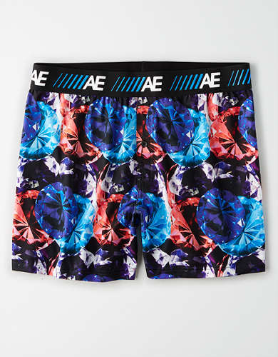 AEO Jewels Cooling Boxer Short