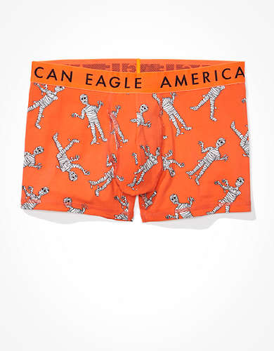 "AEO Mummies 3"" Classic Trunk Underwear"