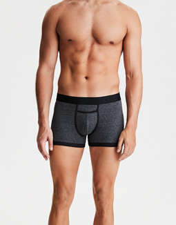 "AEO 3"" Horizontal Fly Trunk Underwear"