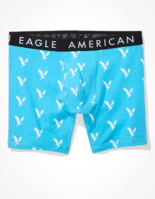 AEO Eagles 6