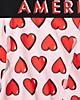 "AEO Heart 6"" Flex Boxer Brief"