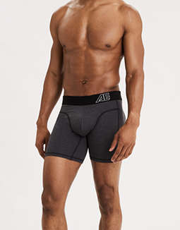 "AEO Modal 6"" Flex Boxer Brief"