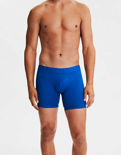 "AEO Ultra Soft 6"" Boxer Brief"