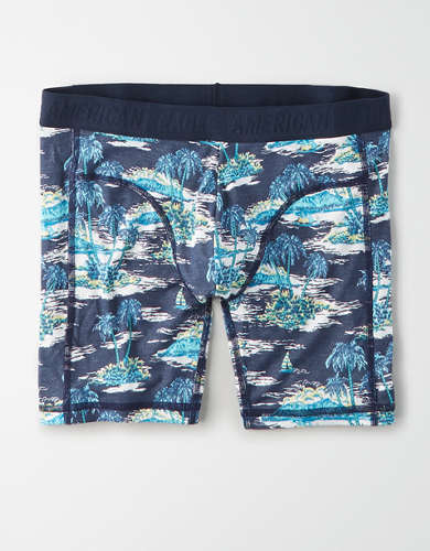 AEO Jurassic Ultra Soft Boxer Brief