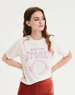 ef165c13186 Graphic Tees for Women