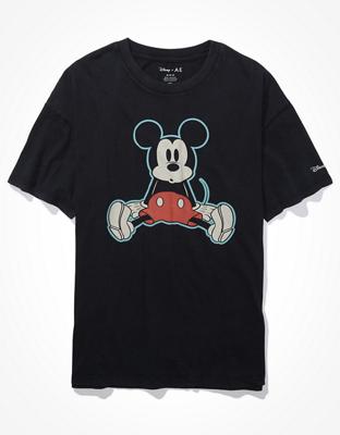 Disney X AE Graphic T-Shirt
