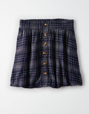 670db533ecdb Skirts for Women: Maxi, Denim, Mini & More