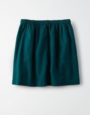 65d86384ef Skirts for Women: Maxi, Denim, Mini & More