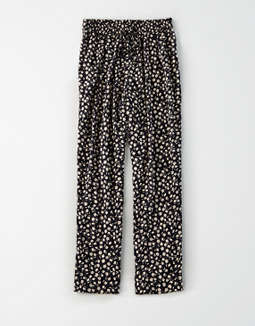261ae3d4d4 placeholder image AE High-Waisted Tapered Pant ...