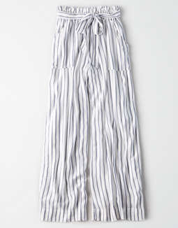 d34490fef34 ae-paperbag-stripe-pant by american-eagle-outfitters