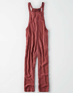 ae-soft-overall by american-eagle-outfitters