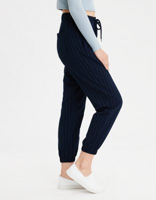 2019 discount sale reasonable price top brands Sweatpants & Joggers for Women | American Eagle