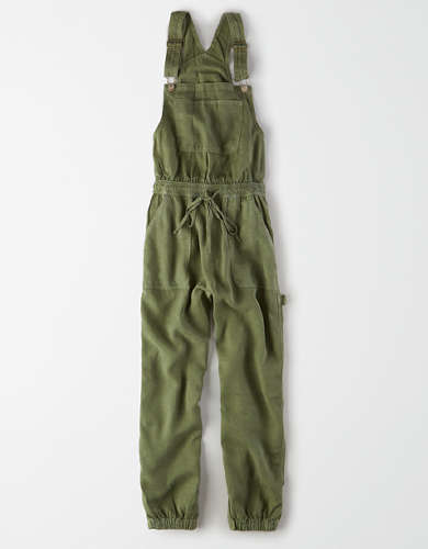 AE Workwear Overall