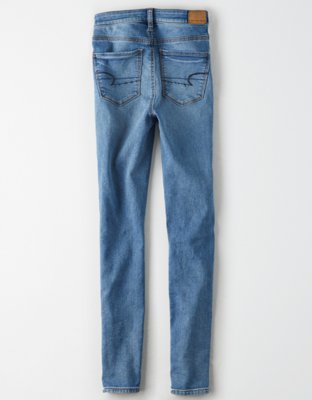 f0798177700 High-Waisted Jeans for Women