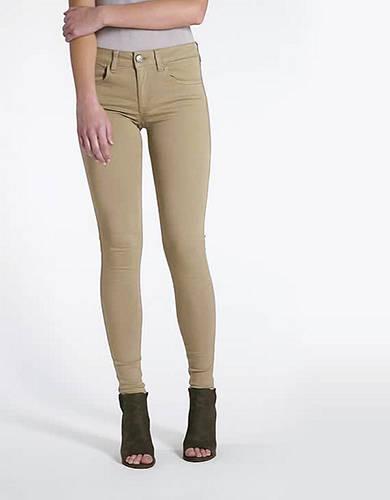 e5545ae0ed47d Jeans for Women: Curvy, Jegging, Skinny & More