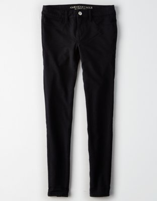 Black Jeans For Women American Eagle