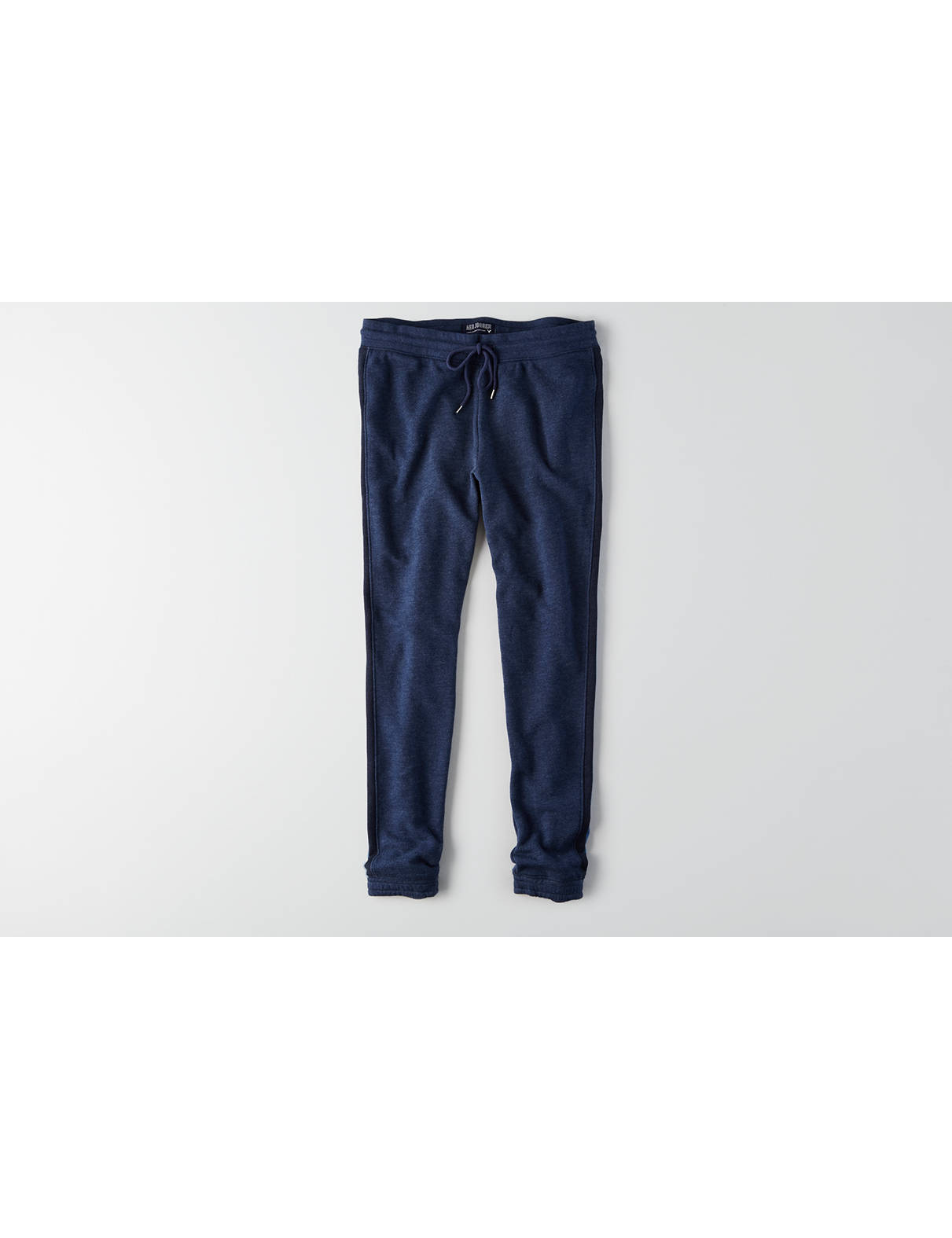 Women's Clearance - Bottoms | American Eagle Outfitters