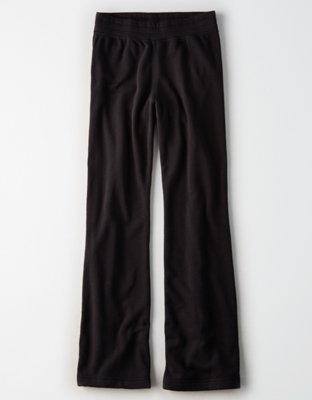 40b87850339 Sweatpants & Joggers for Women
