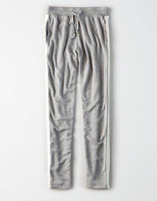 2ad6275ba103 Sweatpants & Joggers for Women