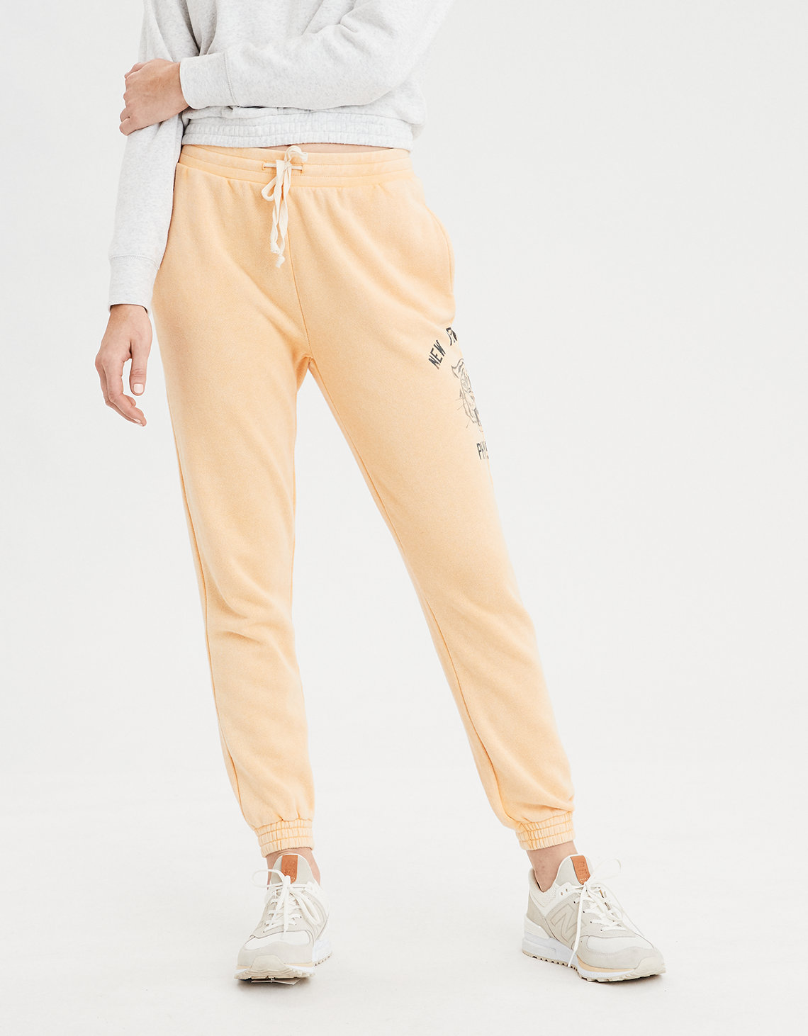 american eagle jogger coupons