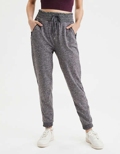 AE High-Waisted Jogger