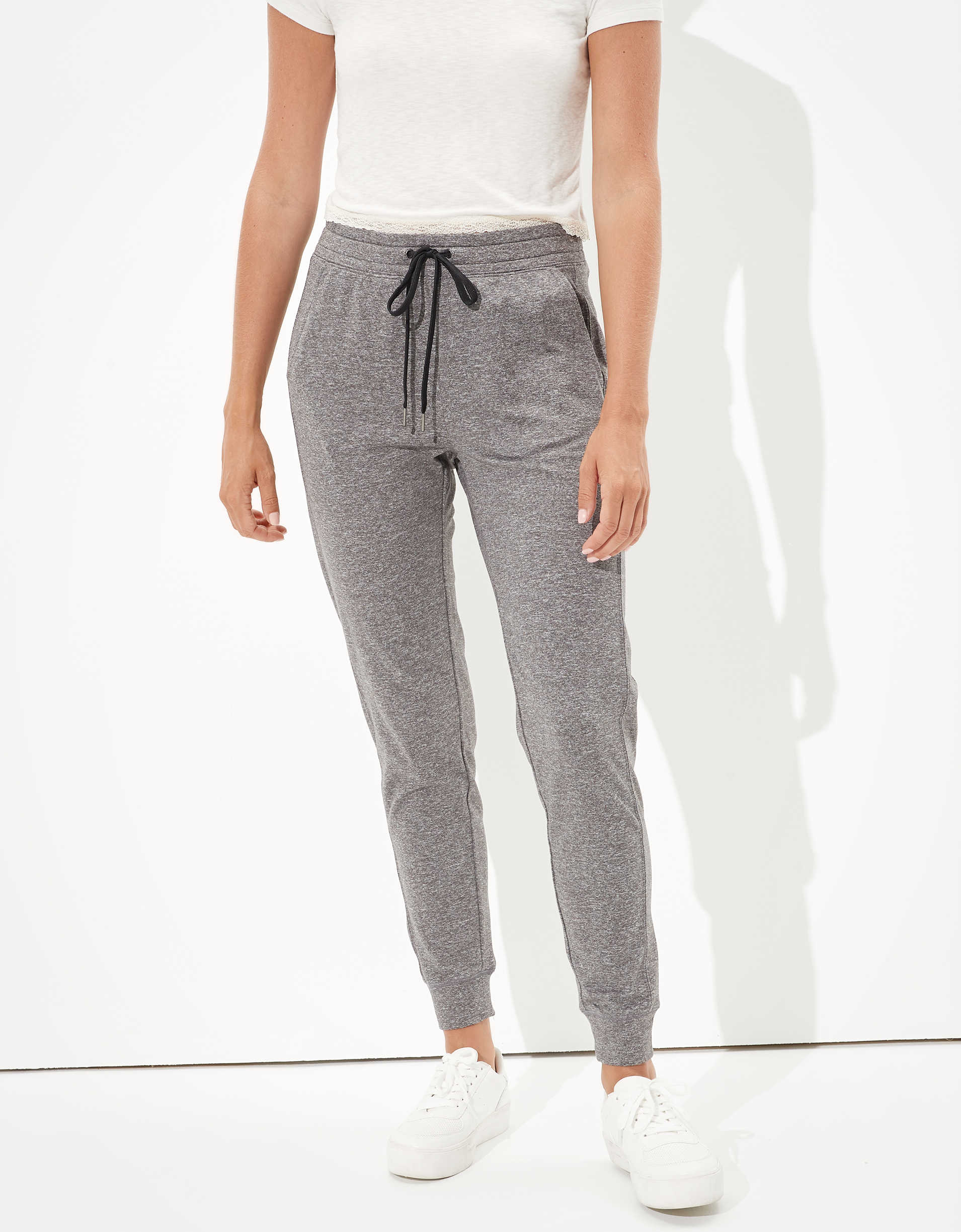 AE High-Waisted Everywhere Jogger