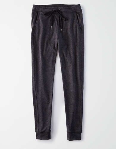 AE High-Waisted Active Jogger