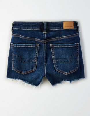 085bb6a82a Shorts for Women: High-Waisted, Mom Shorts & More