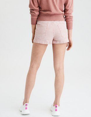 08b6afdec Shorts for Women: Curvy, High-Waisted, Mom & More