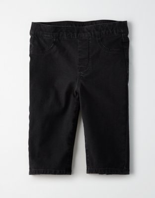 Pull On Biker Short by American Eagle Outfitters