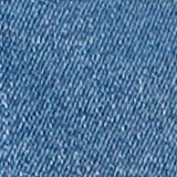 Medium Tinted Indigo