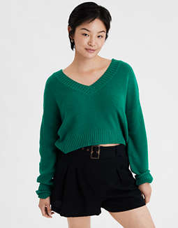 12027b6acf Sweaters & Cardigans for Women