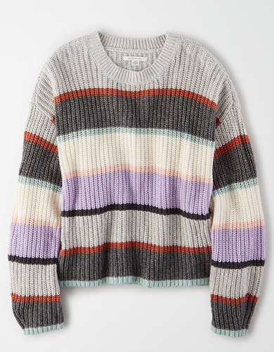 AE Perfect Spring Sweater