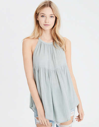 AE Tunic Tank Top