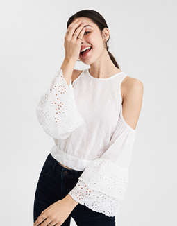 916be20f83f91 ae-cold-shoulder-crop-top by american-eagle-outfitters