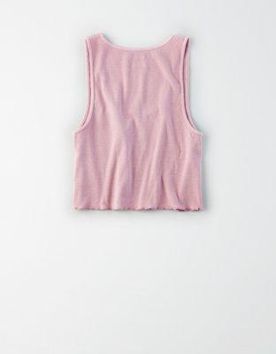 79097f651f Women's Tops: T-Shirts, Blouses, Hoodies & More