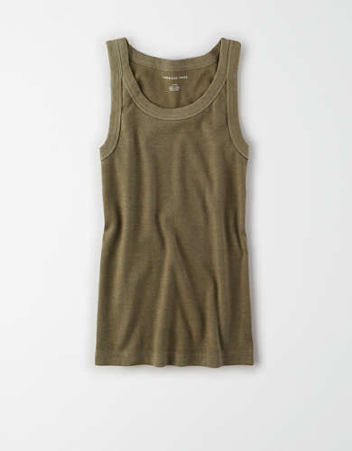 AE Boy Tank Top