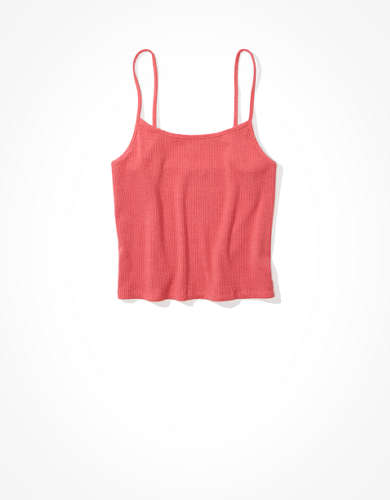 AE Cropped Cami