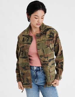d1c65912e Jackets for Women